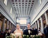 fotografia ceremonii ślubnej 09