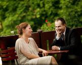 sesja ślubna w plenerze zdjęcie 20