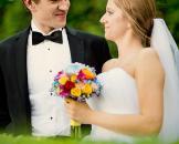 sesja ślubna w plenerze zdjęcie 22