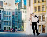 sesja ślubna w plenerze zdjęcie 26