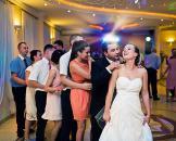 zdjęcia ślubne wesela zdjęcie 7