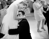 zdjęcia ślubne wesela zdjęcie oczepin