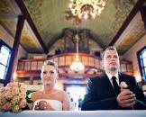 fotografia ceremonii ślubnej 05