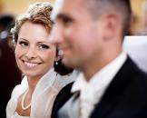 fotografia ceremonii ślubnej 03