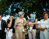 fotografia ceremonii ślubnej 02