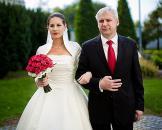 zdjęcia weselne 001